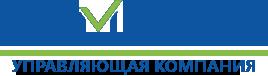rfm-logo-new2