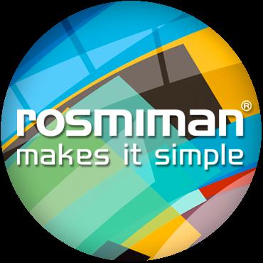 rfm-software-rosmiman